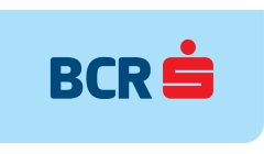 BCR SMALL LOGO 240X140px