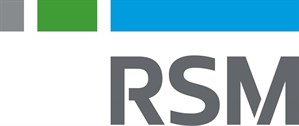 RSM Romania _Doing Business In Romania _3. Company Logo _CROP