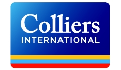 Colliers Small Logo 240X140px